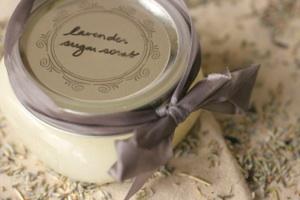 Lavender-Sugar-Scrub-I-e1334842426326