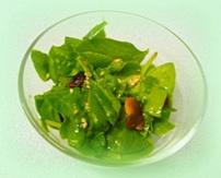 56 spinach plus