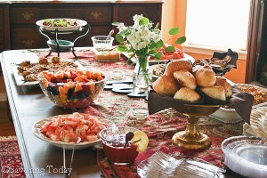 Bridal-Shower-Table-1-of-1