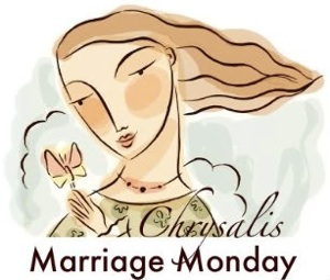 MarriageMondayHeader2