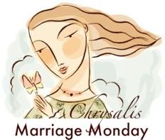 MarriageMondayHeader2
