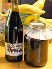 Red-Wine-Vinegar-225x300