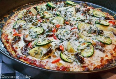 Top-to-Bottom-Vegetable-Pizza-Whole-1