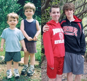 Two-boys-then-and-now-1024x947