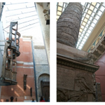 London's Victoria and Albert Museum