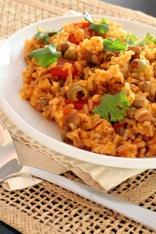 arrozcongandules - Copy