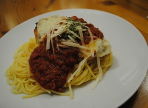 chicken_parm
