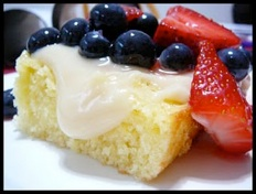 coconut_pound_cake