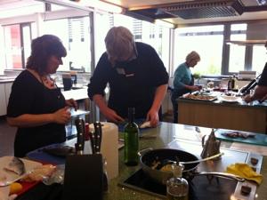 cooking_italian2
