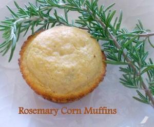 cornmuffin