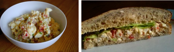 egg_salad_sandwiches