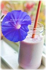 ewa-samples-cheesecake-strawberry-smoothie-4