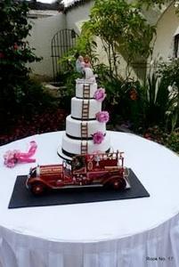 fire_truck_cake 222