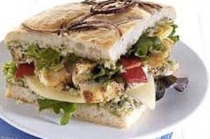 foccacia_sandwich
