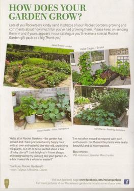 gardengrow2