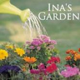 inas_garden