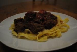 italian_beef_stew