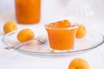 jam_apricot2_Web