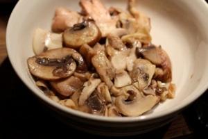 mushrooms-600x399