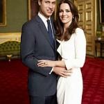 Royal Wedding Fashion Scoop