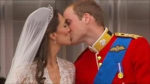 royal_couple2