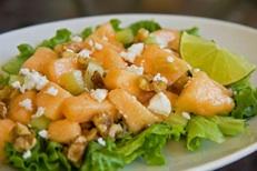 salad_cant_walnut_Web