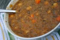 stew 2 - Copy