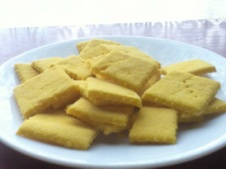 sweettatercrackers