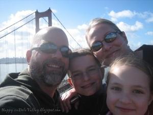 California 2010 131