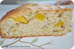 Photo credit Zesty South Indian Kitchen