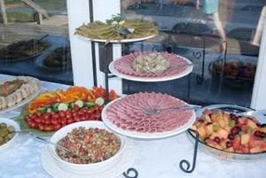 Photo credit Mom's Sunday Cafe
