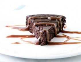 chocolatetrufflecake-e1358922101111