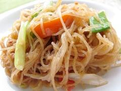 szechuan noodles 009