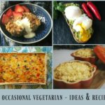 An Occasional Vegetarian – The Easy Way to Eat Less Meat