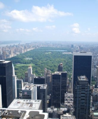 Kid Friendly Activities in New York City from New York insider Nicole Feliciano of Momtrends