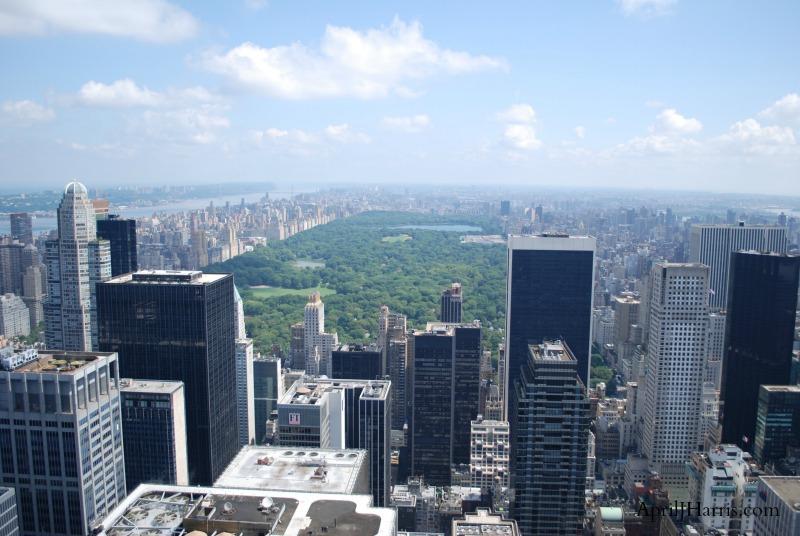 Kid friendly activities in new york city april j harris for Nyc kids activities today