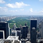 Kid Friendly Activities in New York City