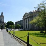 A Day in Dublin – Things to See and Do