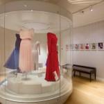 Fashion Rules at Kensington Palace