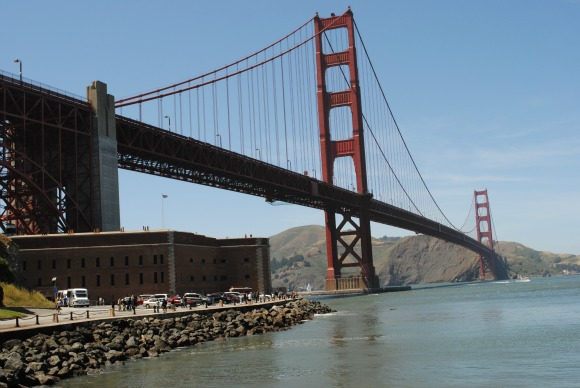 Places to Visit in San Francisco You Will Love