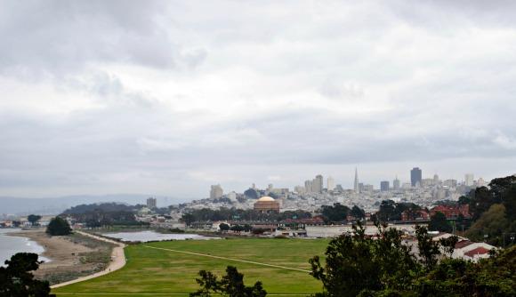 Great Tips on Visiting San Francisco