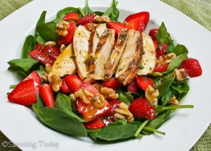 Spinach-Strawberry-Salad-1-of-1