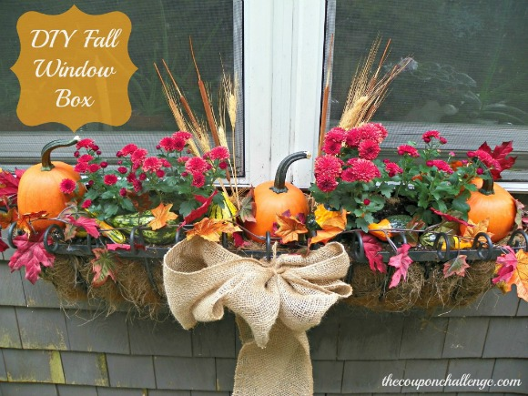 DIY-Fall-Window-Box-1024x768