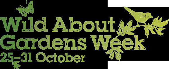 1158-RHS-WAGWeek-logo-gradient2