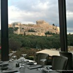 Kitchen Tips I Learned From The Flavours of Modern Greece