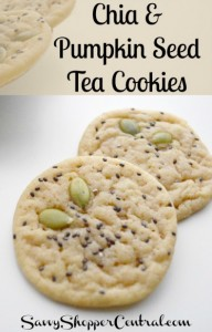 Chia-and-Pumpkin-Seed-Tea-Cookies-2