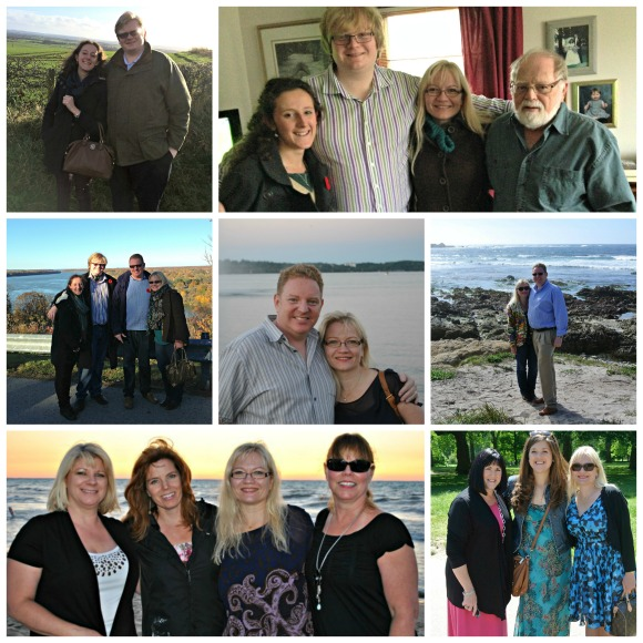 Some of My Favourite Posts of 2013