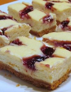 cheesecake bars7