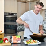 Vegetarian Recipe Inspiration with Quorn