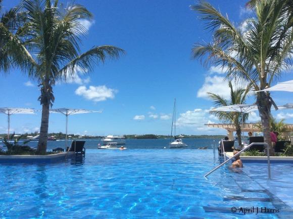 Visiting Bermuda – Things to See and Do